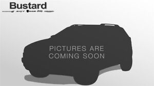 2012 Ford Focus SE | BUCKET SEATS, AUTO, AIR CONDITIONING