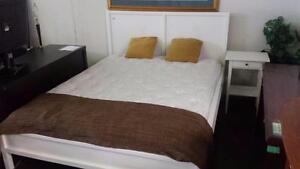 Huge Liquidation Sale on Bedroom Sets! Hurry While Supplies Last!!