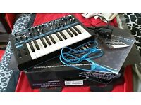 Novation Bass Station 2 for Sale - Boxed - Like New - Collection/Meet up only