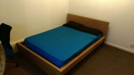 GREAT ROOM AVAILABLE WITH FAST INTERNET