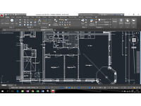 AUTODESK AUTOCAD VERSION 2016 PC/MAC