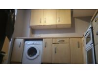 For sale kitchen units