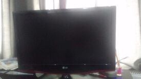 LG Full HD Monitor TV for Sale