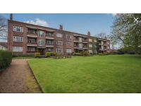 Beautiful apartment - couple ideal - double room - 2 bed