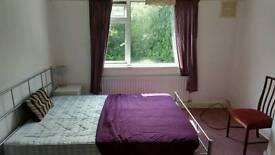 Double Room to Let in Erdington High Street