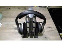 Seinheisser RS180 Wireless Headphones