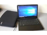 Samsung Series 9 900X3A Ultra Slim laptop, 128gb SSD