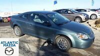 2009 Chevrolet Cobalt LS! Fully Reconditioned! New MVI!
