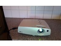projector 3m s50 lcd