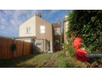 1 bedroom in Selhurst New Road, London, SE25 (#1070960)