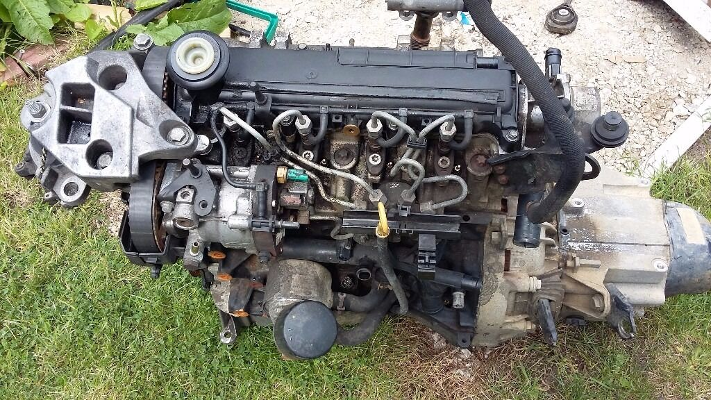 renault kangoo 1 5 dci engine and gearbox in ipswich. Black Bedroom Furniture Sets. Home Design Ideas