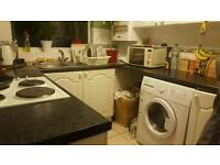 1bedroom flat in Northolt DSS consider