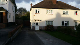 3 to 4 Bedroom House To Let in Northwood Hill
