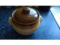 T G Green Granville Casserole Pot
