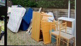 07930008843,rubbish removals,ALL JUNK ALL AREAS,rubbish removals,house clearance,sheds,skips
