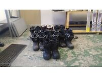 Ex Rental Snowboard Boots - Selection of Sizes all £5
