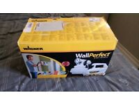Wagner WallPerfect W-665 I-Spray, Paint Spraying System