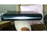 Sky+ HD Box DXR890