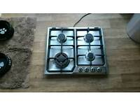 Gas hob,hob,kitchen,other,oven
