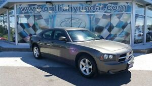 2010 Dodge Charger SE-ALL IN PRICING-$90 BIWKLY+HST/LICENSING