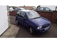 2002 suzuki alto gl mot july 17 nice little would suit first time buyer good tyres new brake