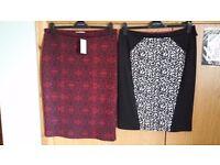 Ladies cloths Size 16