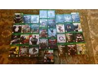31 Xbox one games