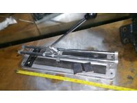 Tile cutter in tools