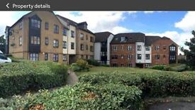 2 Bedroom Flat - Luton