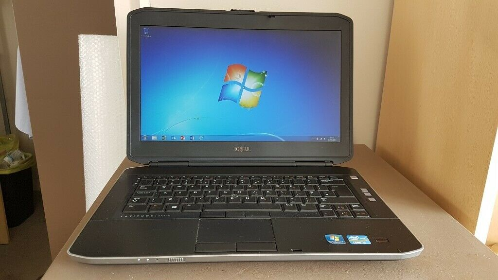Dell Latitude E5430 Core i5 Laptop | in Barry, Vale of Glamorgan | Gumtree