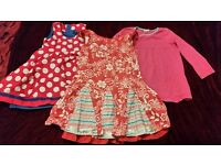 Bundle age 2-3 Girls Clothes