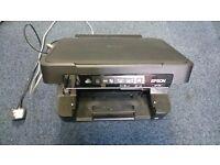 Espon C462 Printer