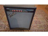 Fender M-80