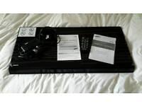 Samsung Wireless Soundstand HW-H600