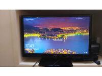 Monitor 27 inch - iiyama ProLite E2773HS