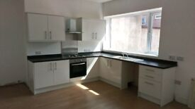 Blyth, Large 3 Bedroom House to Rent £425 PCM