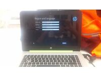 HP STREAM 14 2GB RAM 32GB SSD Windows 8.1