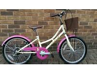 Dawes Little Duchess Bike