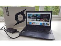 "Zoostorm GT5 Gaming Laptop 15.6"" screen, i7-4710MQ, 16GB Ram, SSD, GTX-950M, Win 10"