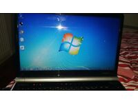 packard bell tj61 model ms2274 led 15.6 dual core
