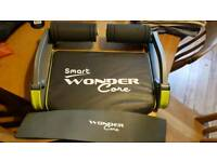 Wonder Core Smart Home Gym