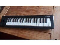 KORG micro key USB powered Keyboard