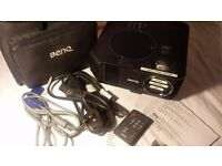 BenQ Projector for sale