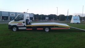 2013 iveco daily recovery look all like new bargain