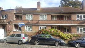1 Bedroom flat to rent Bermondsey £1200
