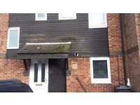 3 bedroom house is for rent in Beaumont Leys
