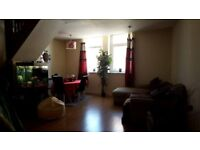 1 Bedroom large flat to rent (Cardiff City Centre)