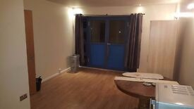 🔴Available Room in Bromley! NO Deposit!🔴