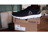 Reebok Speedlux 3, men running shoes New with box