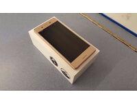 SONY XPERIA X 32GB UNLOCKED BRAND NEW WITH RECEIPT